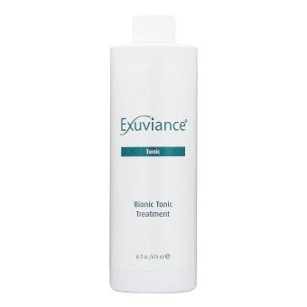 Harga Exuviance Bionic Tonic Treatment 16oz, 474ml