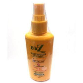 Harga BIOZ IR3535 SPRAY 100ML