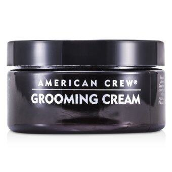 Harga American Crew Men Grooming Cream 85g/3oz