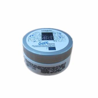 Harga LOREAL TECNI. ART STIFF PASTE 75ML