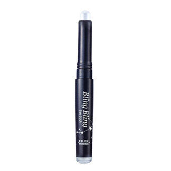 Harga Etude House No.1 White Meteor Bling Bling Eye Stick