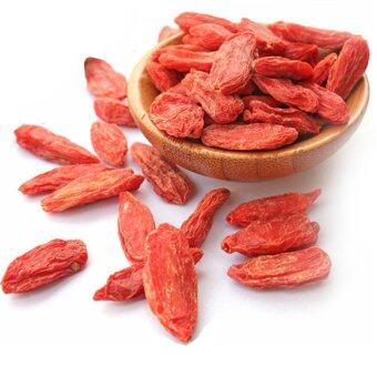 Harga A Little Present Goji Berry 500g+180g 枸杞