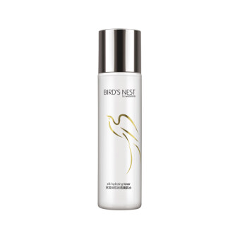 Harga WATSONS Bird's Nest Silk Hydrating Toner 150ml