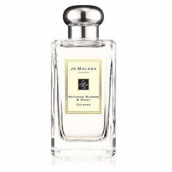 Harga Jo Malone Nectarine Blossom & Honey Cologne 100ml
