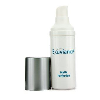 Harga Exuviance Matte Perfection 30g/1oz