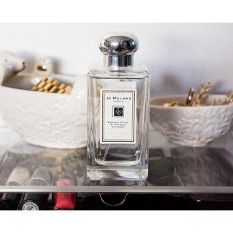 Harga JO MALONE ENGLISH PEAR & FREESIA COLOGNE 100ML PERFUME (Tester Authentic Quality)