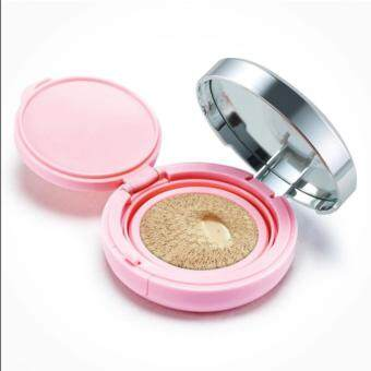 Harga Doll Skin BB Cushion (Lollipop)