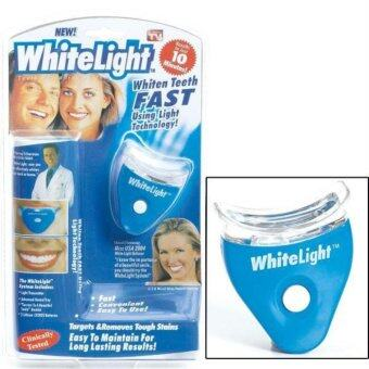 Harga RAISON Whitening Light Tooth Device