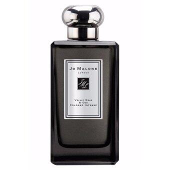 Harga Velvet Rose & Oud Jo Malone London 100 ML for women and men