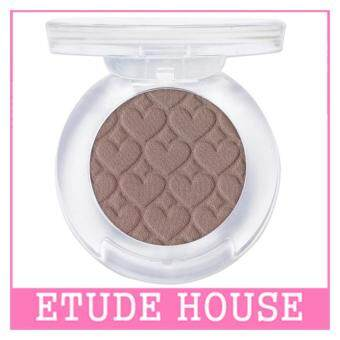 Harga ETUDE HOUSE Look At My Eyes Cafe 2g (#BR406)