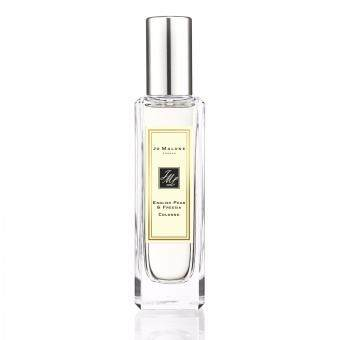 Harga English Pear & Freesia Cologne 30ml women spray/perfume (Authentic Quality)