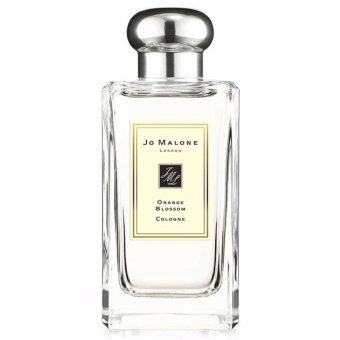 Harga Orange Blossom Cologne By Jo Malone 100ml (London)