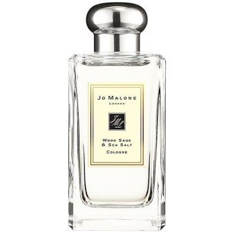 Harga Jo Malone London Wood Sage and Sea Salt Cologne 100ml