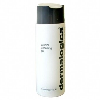 Harga Dermalogica Special Cleansing Gel 250ml/8.3oz