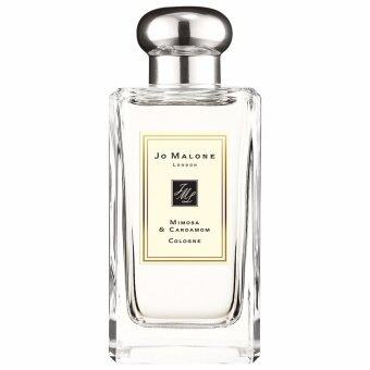 Harga Jo Malone London Mimosa & Cardaom cologne 3.4 fl.oz/100ml spray/perfume (Authentic Product)
