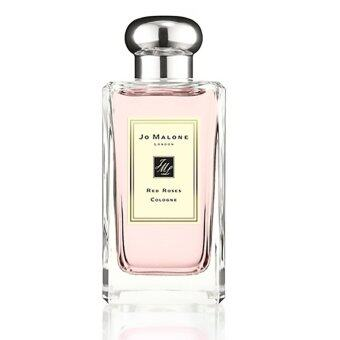 Harga Jo Malon Red Roses Cologne 100ml (London)