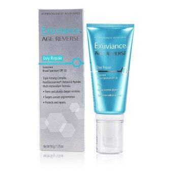 Harga Exuviance Age Reverse Day Repair SPF 30 50g/1.75oz