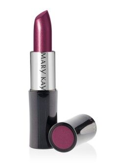 Harga Mary Kay® Crème Lipstick - Apple Berry 3 g