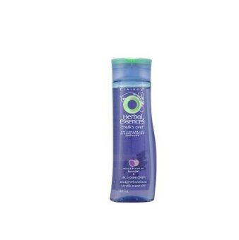 Harga Clairol Herbal Essences Anti-Breakage Strengthening Shampoo 300ml
