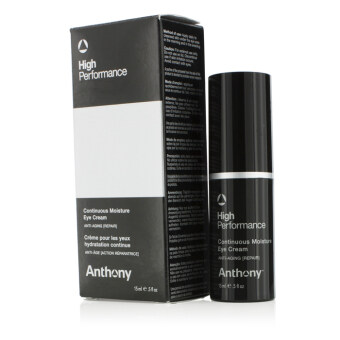 Harga Anthony High Performance Continuous Moisture Eye Cream 15ml/0.5oz