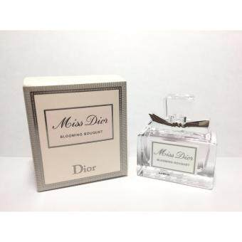 Harga DIOR MISS DIOR BLOOMING BOUQUET 5ML EDT