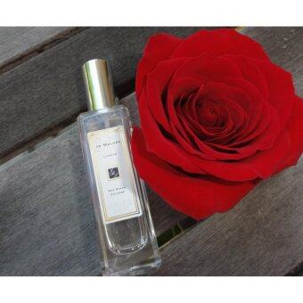 Harga Jo Malone Red Roses Cologne London 30ml (Original)