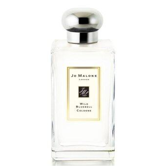 Harga Jo Malone London Wild Bluebell Cologne 100ml