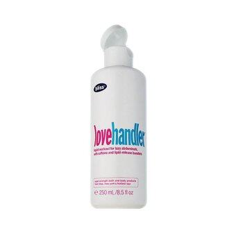 Harga Bliss Love Handler 8.5oz/250ml