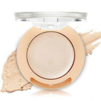 Harga Etude house Look At My Eyes Pearl Shadow Base 2g