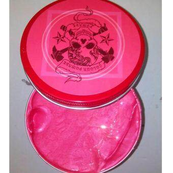 Harga POMADE COLOUR - RED