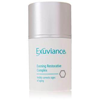 Harga Exuviance Evening Restorative Complex, 1.75 Fluid Ounce