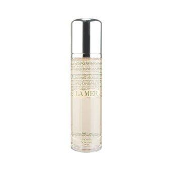 Harga La Mer Tonique De La Mer The Tonic 6.7oz/200ml
