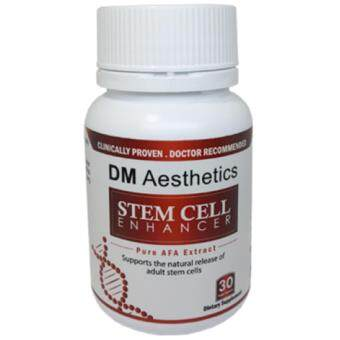 Harga DM Aesthetics Stem Cell Enhancer 30 Capsules