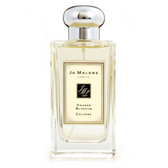 Harga Jo Malone Orange Blossom Cologne Spray 100ml