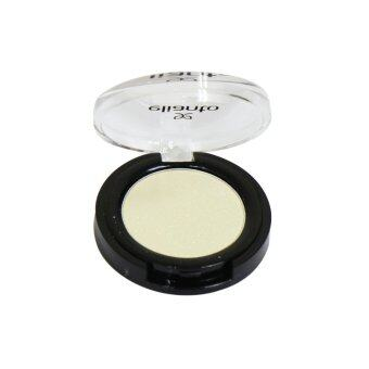 Harga Elianto Mono Eyeshadow 03 Cream