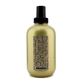 Harga Davines More Inside This Is A Sea Salt Spray (For Full-Bodied, Beachy Looks) 250ml/8.45oz