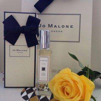 Harga Jo Malone Orange Blossom Cologne London 30ml (Original)