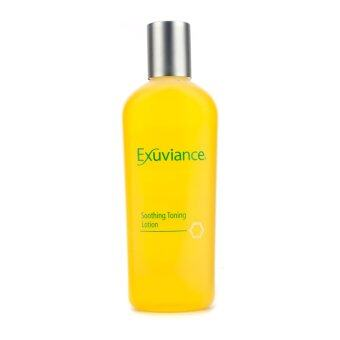 Harga Exuviance Soothing Toning Lotion 212ml/7.2oz