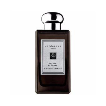 Harga Jo Malone Myrh & Tonka Unisex Cologne London 100ml