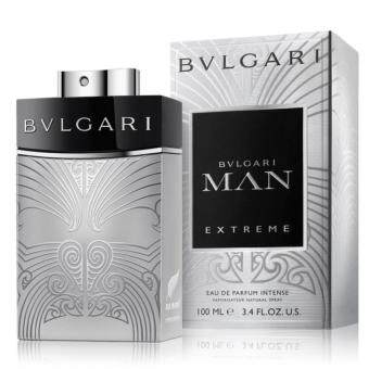 Harga Bvlgari Man Extreme All Blacks Limited Edition 100ml EDP Intense