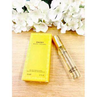 Harga Pocket Perfume - Daisy Marc Jacob 20ml