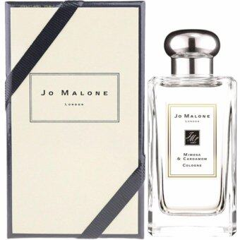 Harga Jo Malone London Mimosa & Cardaom cologne
