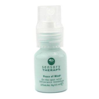 Harga Origins Peace Of Mind - On-The-Spot Relief 15ml/0.5oz