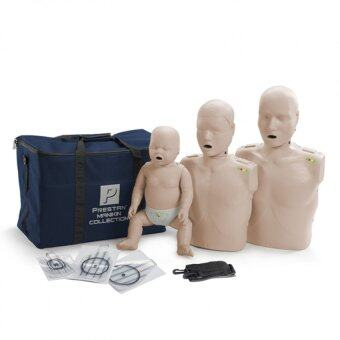 Harga Prestan Collection CPR Manikins