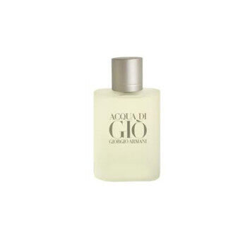 Harga GIORGIO ARMANI Acqua Di Gio Men EDT 5ml (without box)