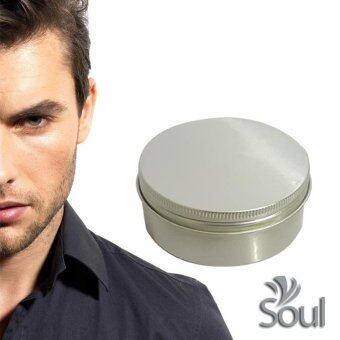 Harga Pomade Nature - Black Wood - 50GALJ
