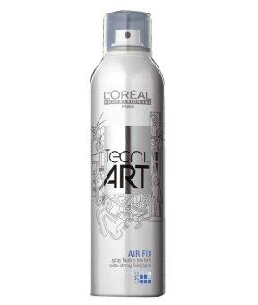 Harga Loreal Professionnel Tecni.Art Air Fix Spray (250ml)