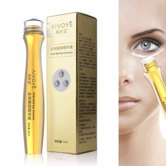 Harga AIVOYE Slide Ball Eye Essence Roll-on Hyaluronic Acid Eye Cream