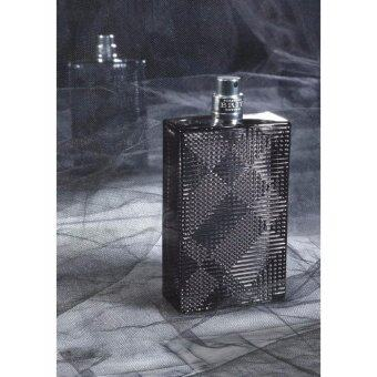 Harga Burberry Brit Rhythm 90ml EDT for Men (Authentic Tester)