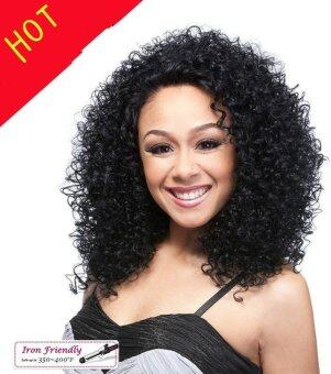 Harga Glueless Full Lace Human Hair Wigs For Black Women Virgin Brazilian Short Human Hair Bob Wig Lace Front Human Wig With Baby Hair